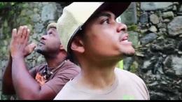 Mizik : Maqflah et Dominik Coco chantent «Mové Dirèksyon»