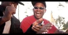Creole Rap Music : Star Jee Feat NerKA «A LANVÈ»